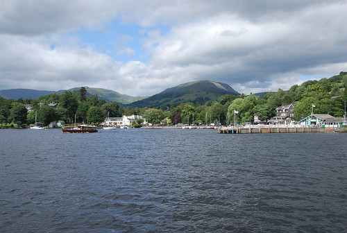 Lake Windermere592 | by cnminter26