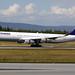 """Lufthansa Airbus A340-311 D-AIGI """"Worms"""" FRA 03-08-12"""