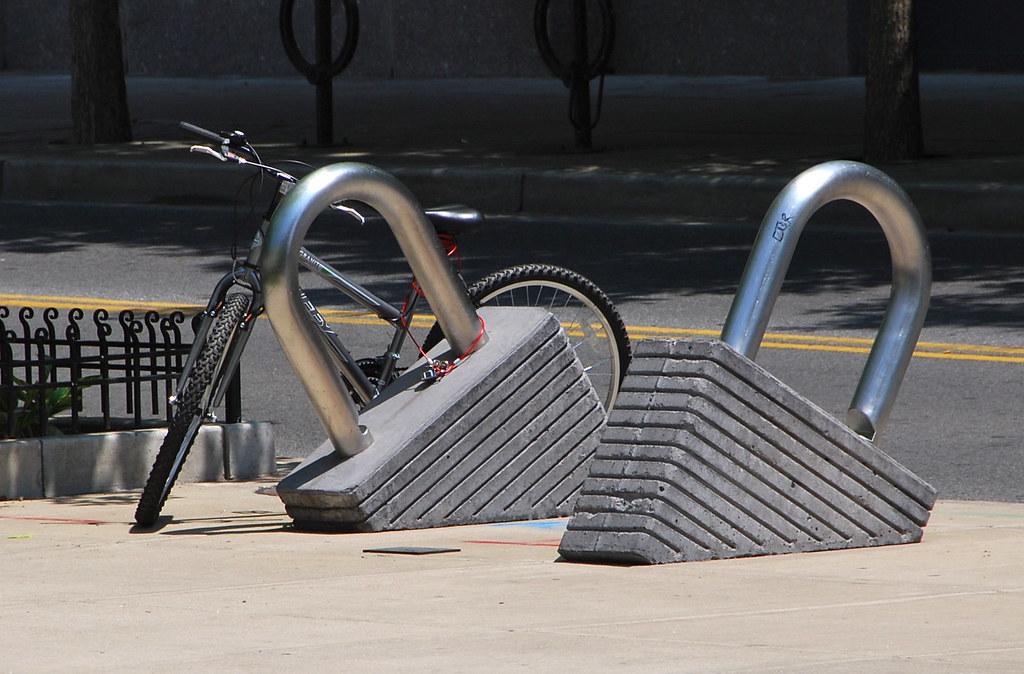 downtown nashville free parking  »  7 Image »  Amazing..!