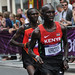 Kiprotich and Kiprotich