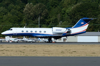 Private N888MF | by Drewski2112