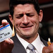 Paul Ryan :: Medicare Burn