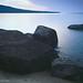Union Bay - Lake Superior