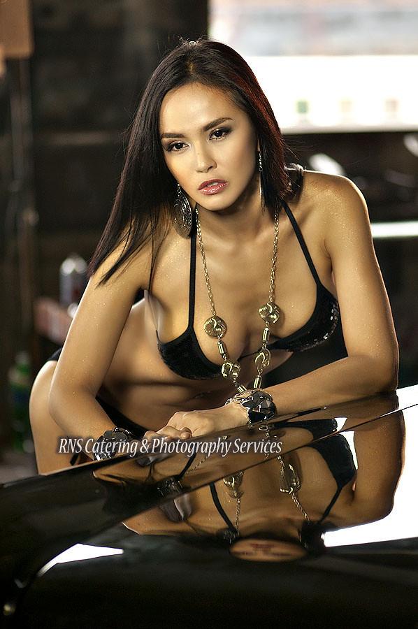 Wendy Valdez | Rene Sa...