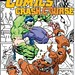 comics crash course'