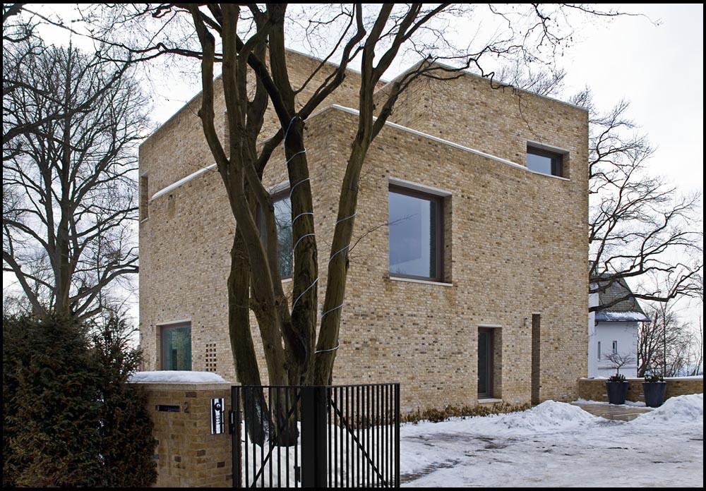 Villa Care Homes