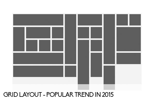 tendencias-diseño-desaparecerán-4