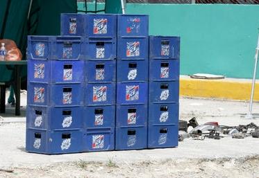 Precio de la caja de cerveza pasó de 3.000 a 8.500 bolívares, lo que equivale a un alza de 183,3%