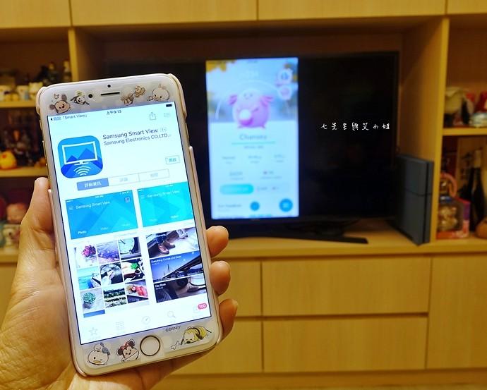 66 2016 三星 SAMSUNG SUHD 超4K電視