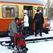 2010-12-04 Järle resande till rälsbussen