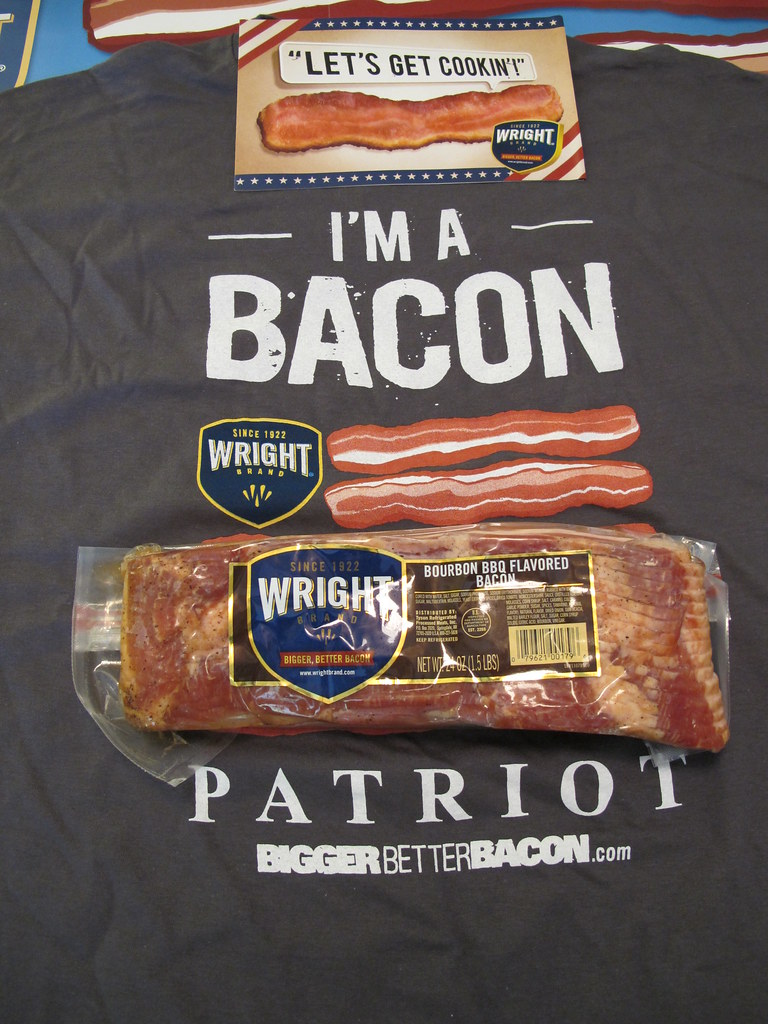 Bourbon And Bacon Restaurant Hells Kitchen