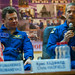 Expedition 32 Press Conference (201207130016HQ)