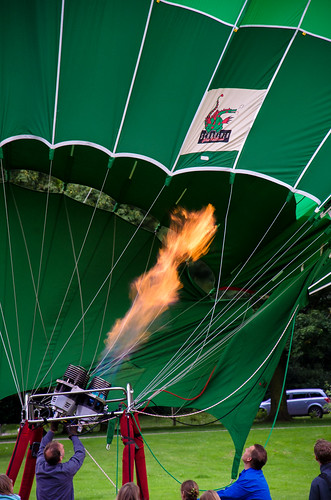 air-balloon Goffert (22 van 40) | by Mario Visser