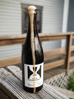 Hill Farmstead Civil disobedience #4 | by AdamChandler86