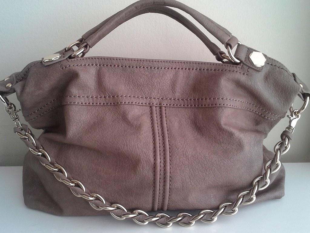 Handbag Designer Jobs In Europe