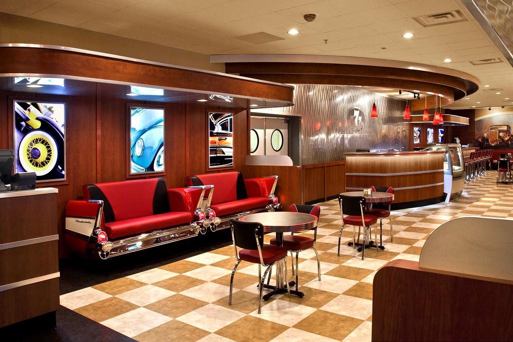 Treasure Island TI Hotel amp Casino Las Vegas Strip Rates