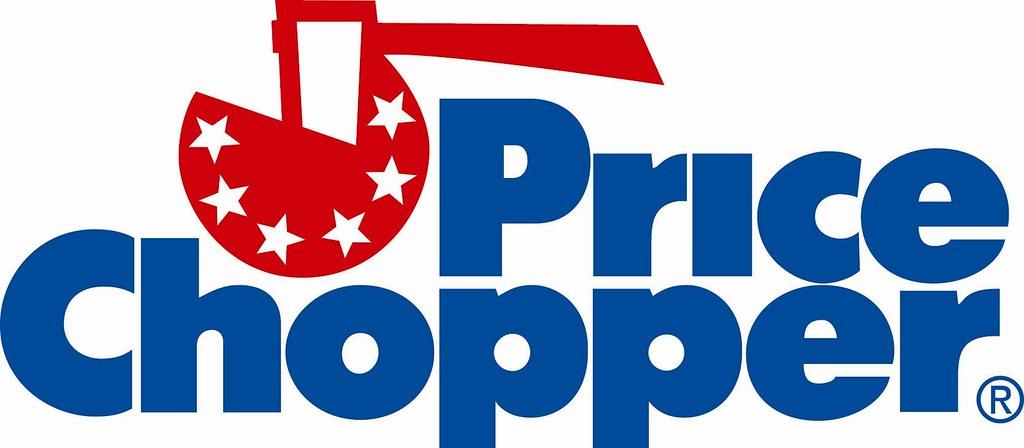 Image result for price chopper logo