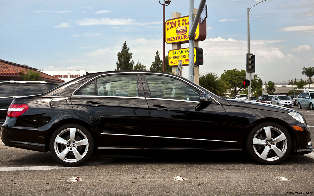 Mercedes Benz Of Anaheim Anaheim Ca