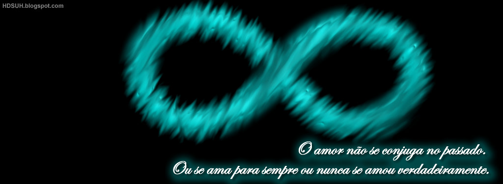 All Sizes 94 Capas Para Facebook Frase De Amor E Simbolo Do
