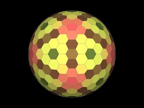 hexapent2