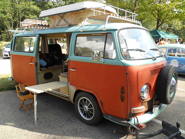 volkswagen combi t2 comments are welcome by oliver c photography flickr photo sharing. Black Bedroom Furniture Sets. Home Design Ideas