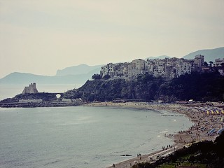 Sperlonga | by AleFletcher