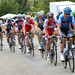 David Millar - Tour de France, 2012 - stage 18