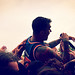 New Found Glory @ Warped Tour