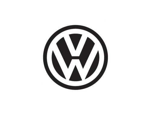 5411117444 besides Item 1371 Green Point Recycling Point Vert moreover Vaglinks besides 7680229194 as well Gateau Logo Volkswagen. on volkswagen logo