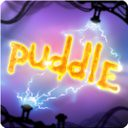 Puddle in PlayStation Store | by PlayStation Europe