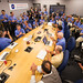 Mars Science Laboratory (MSL) (201208050006HQ)