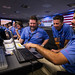 Mars Science Laboratory (MSL) (201208050011HQ)