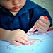 Homeschool Curriculum for a One-Year-Old