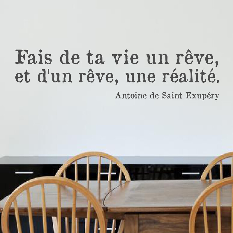 Antoine de Saint Exupery Quotes on Love Antoine de Saint Exupery