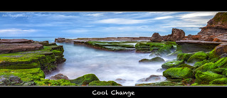 Cool Change | by John_Armytage