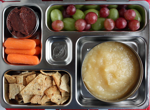 Third Grade Bento #636 | by Wendy Copley