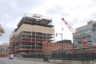 50_Binney_Street_Kendall_Square_Cambridge_Turner_Construction_4