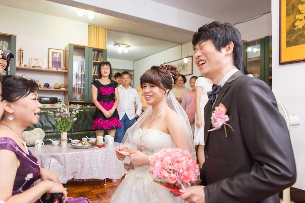 結婚儀式精選-109