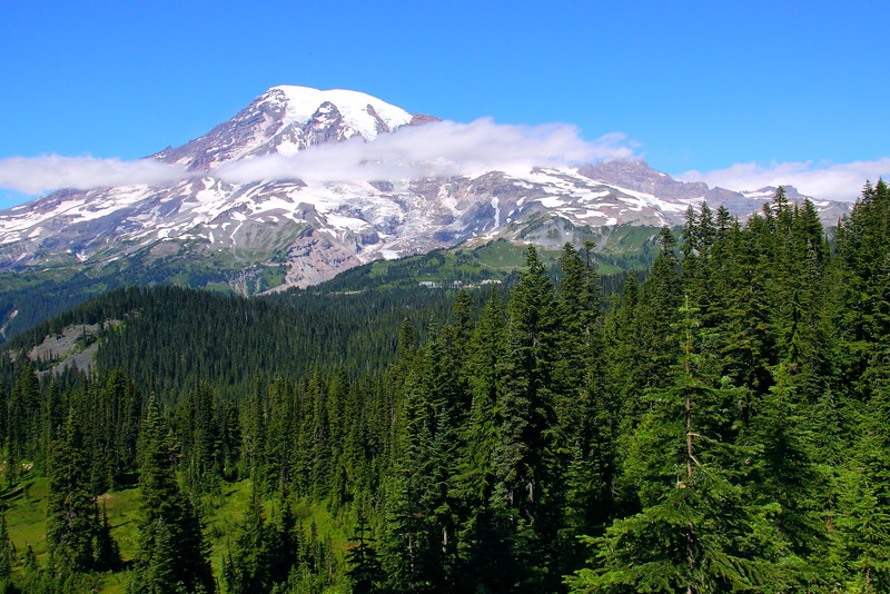 IMG_7113 Pinnacle Peak Trail