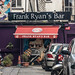 Frank Ryan's Bar In Smithfield [Dublin-205]