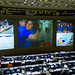 Expedition 32 Docking with ISS (201207170006HQ)