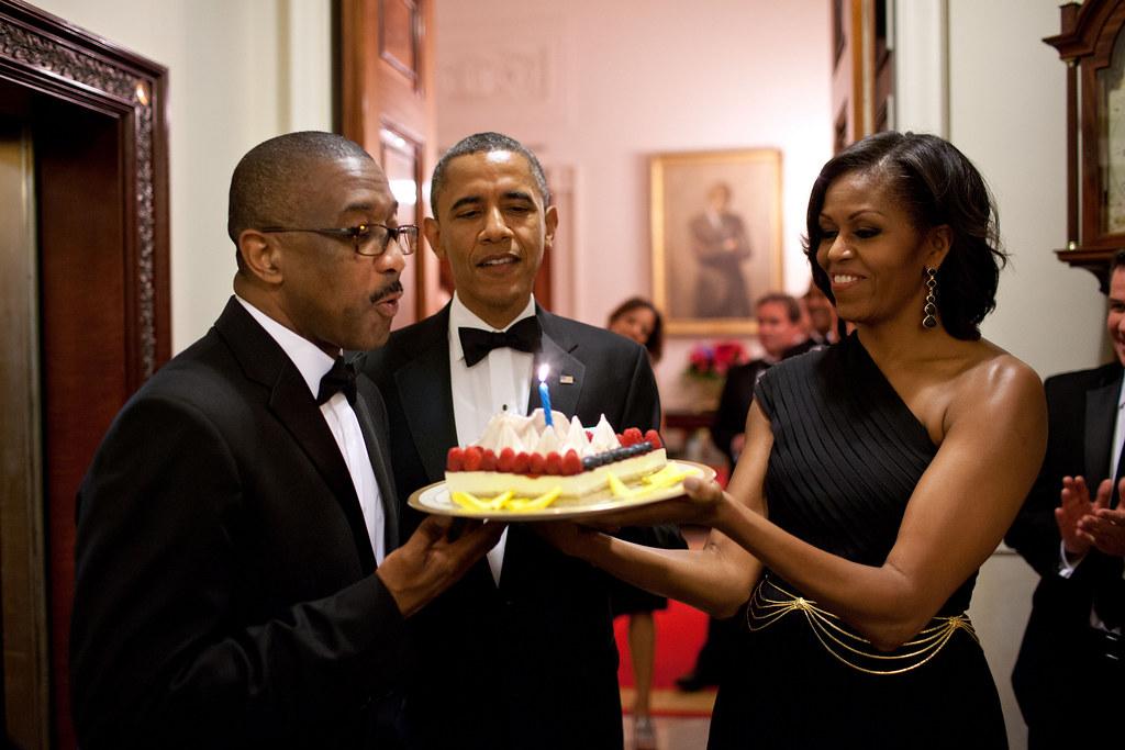 Birthday Cakes Lafayette