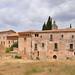 Santes Creus, Tarragona