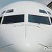 Fedex   Boeing 727-233/Adv