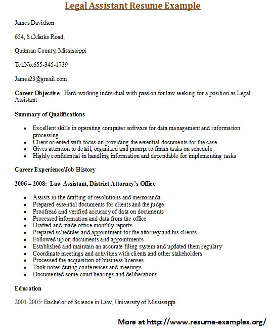 legal resumes for more and various legal resumes formats a flickr