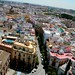 Spain 2008 (356)