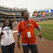 20120803_amway_easter_seals_0124