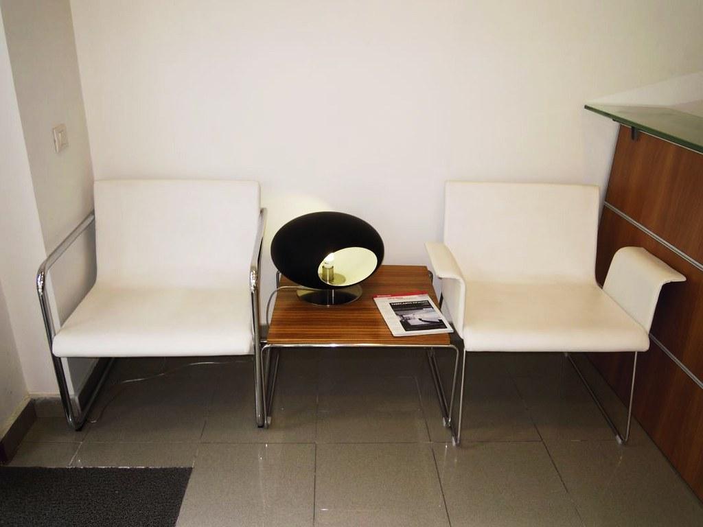 Muebles de oficina en barcelona excellent tiendas muebles for Muebles oficina barcelona outlet