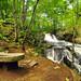Jewell Falls