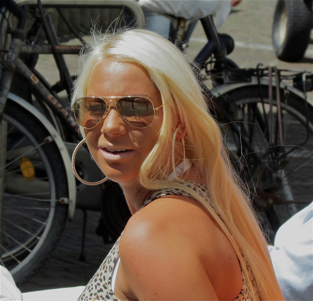 Video Samantha de Jong nude (97 photos), Tits, Is a cute, Instagram, underwear 2019